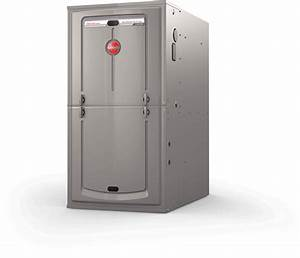 2020 Best Furnace Brands - Top 10 Buying Guide