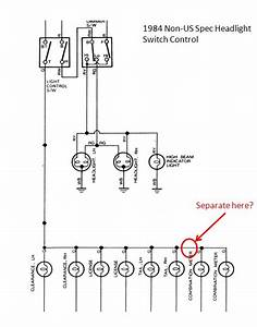 Electrical Question
