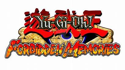 Yu Memories Gi Forbidden Oh Deviantart Logos
