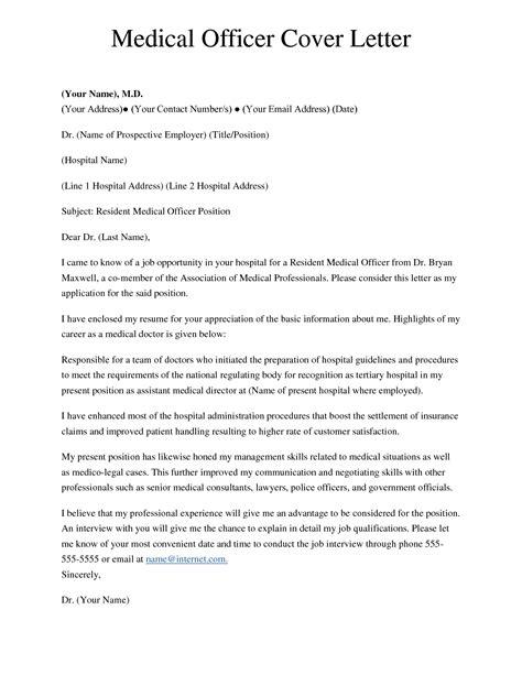 cv cover letter doctor jobsxs