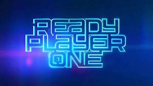 Ready Player One39s First Teaser Is Filled With Pop Culture