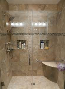 porcelain tile bathroom ideas 26 amazing pictures of ceramic or porcelain tile for shower