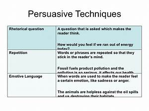 good transition words for persuasive essays