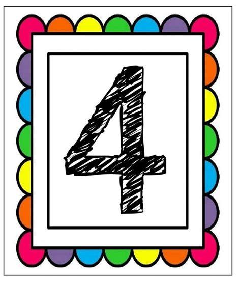 fabulosa y bonita loter 237 a y cartas de n 250 meros material educativo familia n 250 meros