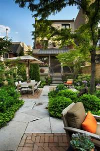 Gartengestaltung Ideen Vorgarten : vorgarten gestalten tipps und tricks zum versch nern ~ Markanthonyermac.com Haus und Dekorationen