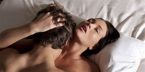 These Students Love To Taking #Pain #During #Sex? #These #Positions #Can #Help #You #Out