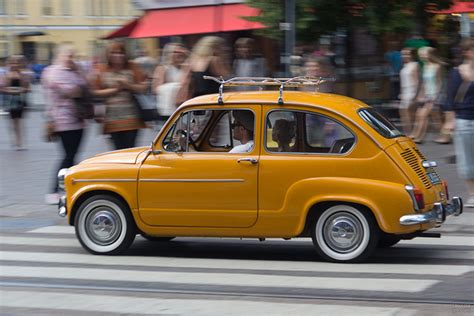 Fiat Photo by Topworldauto Gt Gt Photos Of Fiat 600 Photo Galleries