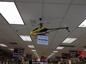 HobbyTown Magasin De Jouets 15551 S 94th Ave Orland
