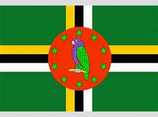 GREEN WORLD Interesting Facts of country flags