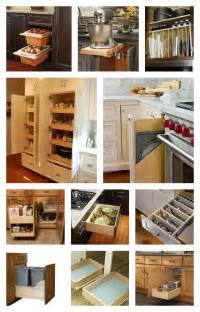 kitchen cabinet organizer ideas kitchen cabinet organization ideas newlywoodwards