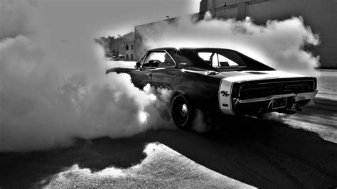Car Wallpapers Cars Burnout by Dodge Cars Wallpapers Top Free Dodge