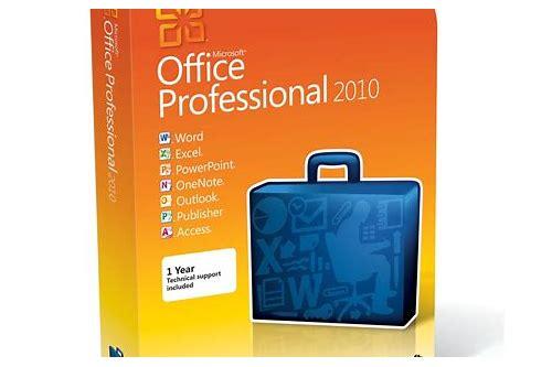office professional plus 2010 link de baixar free