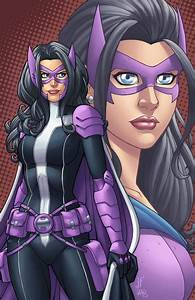 17 Best images about Huntress on Pinterest | Sexy art ...
