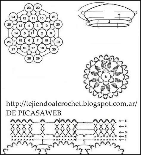 101 best crochet hats and bini s on crochet hats hat crochet and crocheted hats