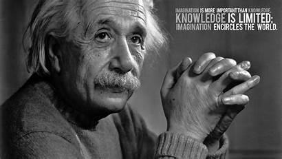 Einstein Quotes Albert Famous Engineering
