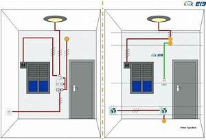Haus Elektroinstallation Selber Machen Haus Elektroinstallation