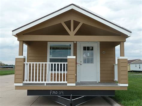 park models park model trailers park homes  sale  making life easier