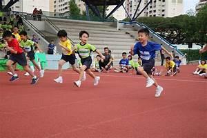 primary school sports day 2017 pathlight school