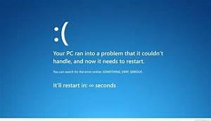 Unique Desktop Wallpaper Quotes Funny – Kezanari.com