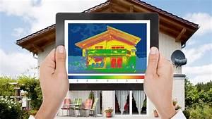 Wärmedämmung Im Haus : w rmed mmung die hauptwaffe gegen den klimawandel welt der wunder tv ~ Markanthonyermac.com Haus und Dekorationen