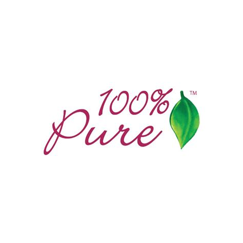 percent pure coupons promo codes deals  groupon
