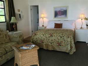 honeymoon suite picture of jensen39s quoton the gulf With gulf shores honeymoon suites