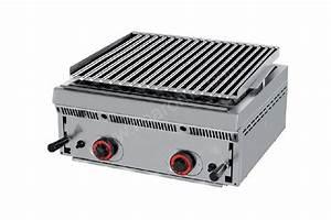 Pierre De Lave Barbecue Gaz : barbecue mainho achat vente de barbecue mainho ~ Dailycaller-alerts.com Idées de Décoration