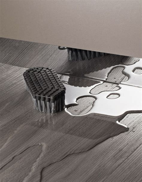 stickers miroir cuisine 61 best images about skirting baseboard on