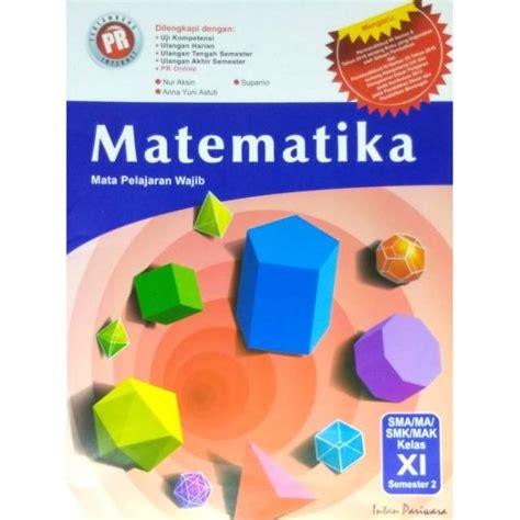 Kunci jawaban lks matematika kelas xi intan pariwara 5ebb7dda87 haynes citroen saxo pinnacle_studio_14_ultimate_ udi magic. Kunci Jawaban Pr Matematika Intan Pariwara Kelas Xi ...