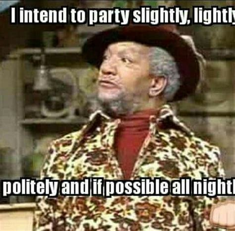 Sanford And Son Meme - sanford and meme 28 images sanford and jay top 10 funniest sanford and son memes the 1970s