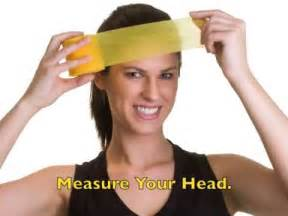 pre wrap headbands headbands from mwrap prewrap