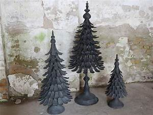 Weihnachtsbaum Metall Dekorieren : metall weihnachtsbaum antik tannenbaum dekobaum christbaum shabby vintage neu ebay ~ Sanjose-hotels-ca.com Haus und Dekorationen