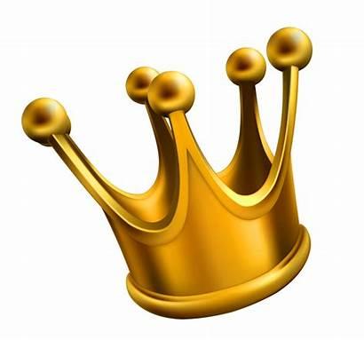 Crown Clipart Golden Simple Format Downloads Resolution