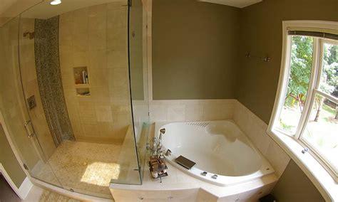 master bathroom  guest bathroom remodel bath remodel