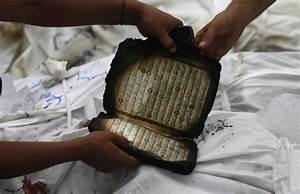 Le Journal Du Musulman : morgue le journal du musulman ~ Medecine-chirurgie-esthetiques.com Avis de Voitures