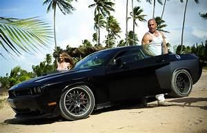 Vin Diesel Fast And Furious 8 : vin diesel teases upcoming fast 8 movie biser3a ~ Medecine-chirurgie-esthetiques.com Avis de Voitures