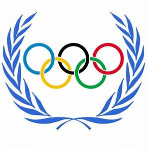 Olympic Facts and Unpredictable Markets – Christina's Rate