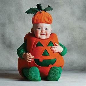 Halloween Kostüm Kürbis : halloween kost me babys k rbis kost m costumes pinterest halloween kost m baby k rbis ~ Frokenaadalensverden.com Haus und Dekorationen