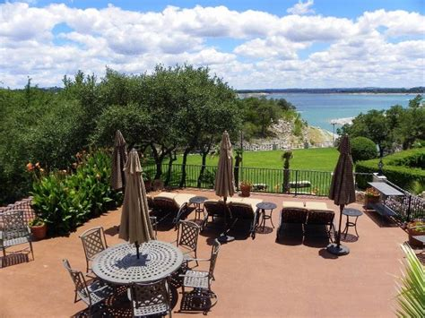 Lake Travis House Rental With Boat Dock by Best 25 Lake Travis Ideas On The Narrows The