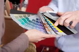 Gut Deckende Wandfarbe : dispersionssilikatfarbe gut als wandfarbe oder f r fassadenanstrich ~ Watch28wear.com Haus und Dekorationen