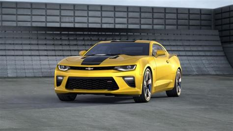 43 best images about tom gill chevrolet news and 35 best camaro garnet images