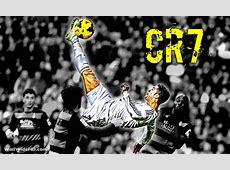 Messi vs Ronaldo Wallpaper 2018 82+ images