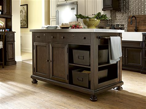 furniture islands kitchen universal furniture buffets and cabinets kitchen islands