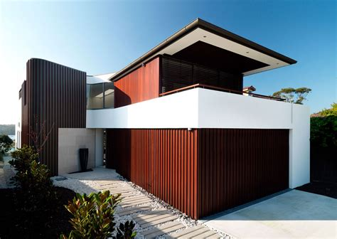 25 Best Modern House Designs
