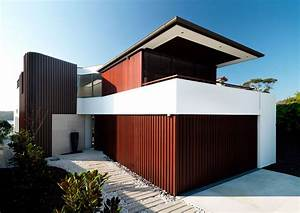 Minimalist House Design Ideas brucall com