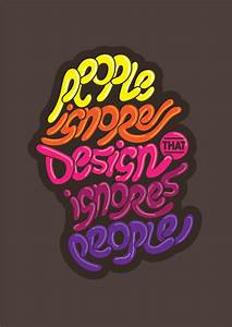 Motivational Designs Inspirational Typography Design Quotes For Graphic Designers