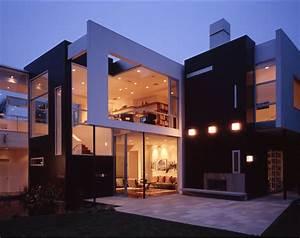 Modern Victorian Home Design