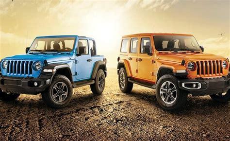 jeep     year offer autodriftae