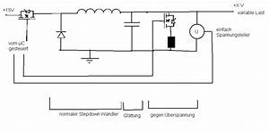 Spannung Berechnen Mechanik : spannung berechnen bei einer pwm ~ Themetempest.com Abrechnung