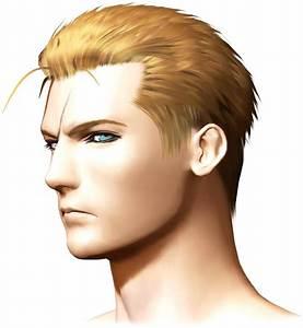 Seifer Almasy Final Fantasy Wiki Wikia